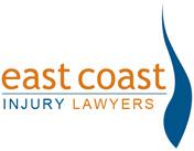 personal-injury-lawyers-brisbane