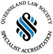 qld-law-society