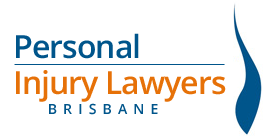 Personal Injury Lawyers Brisbane Queensland | East Coast Injury Lawyers
